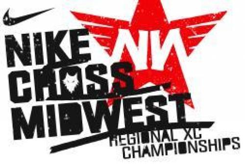 TOC Calendar : Nike Cross National SE Regional Cross Country Meet