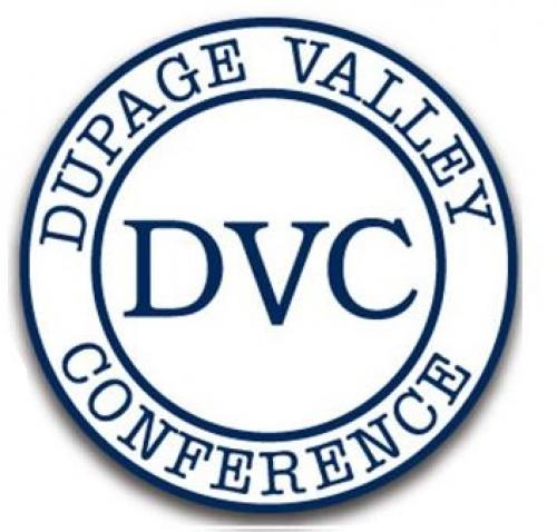 DuPage Valley Conference Indoor Championships – Meet Information