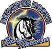 Belvidere North