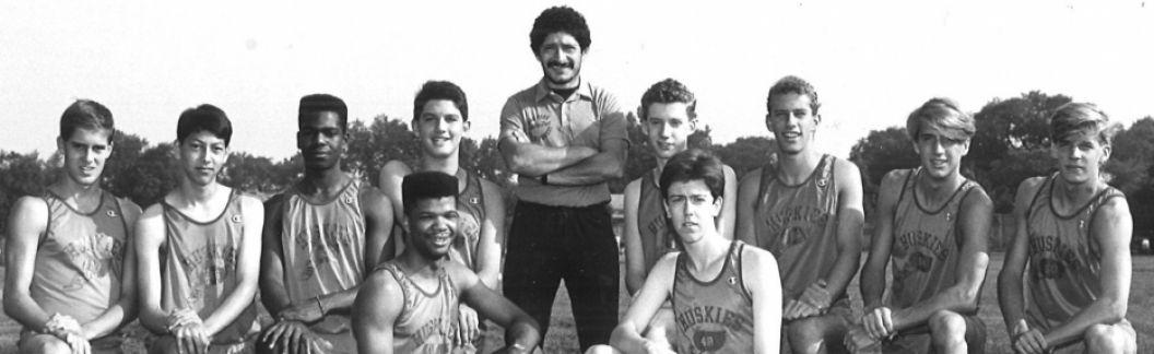 Team Pic Varsity 1989