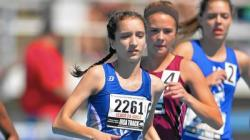 Vernon Hills finds perfect blend for cross country success