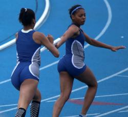 Vernon Hills goes four-for-four on its relays advancing all to finals