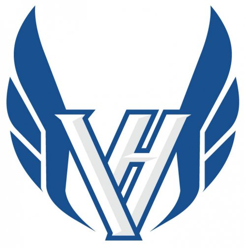 vernon hills cougar women Glen ellyn (glenbard west) (39-0)  last year's advancement: defeated vernon hills, 25-15,  vernon hills cougar classic: 5/13.