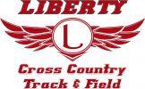Liberty HS
