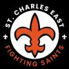 Saint Charles East