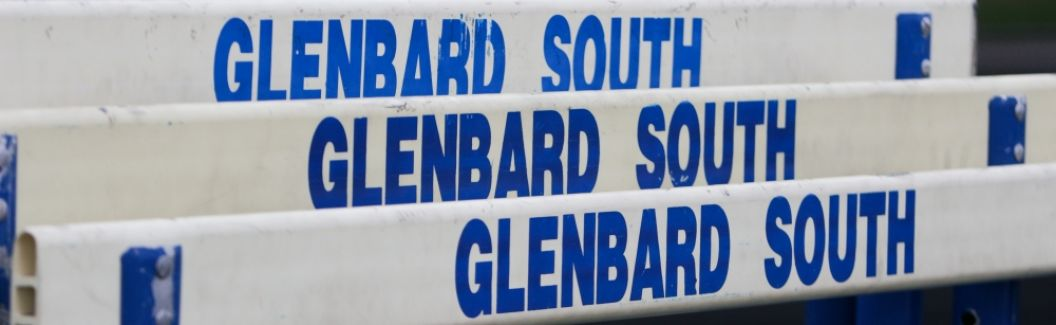 Glenbard South High School (Boys)