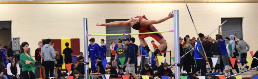 NICK BOUNYAVONG HIGH JUMP2017 indoor conference