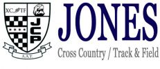 Jones College Prep Cross Country and Track & Field