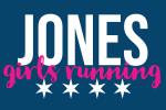 Jones College Prep