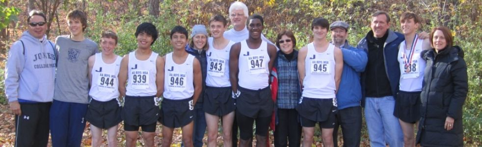 2010 State Team