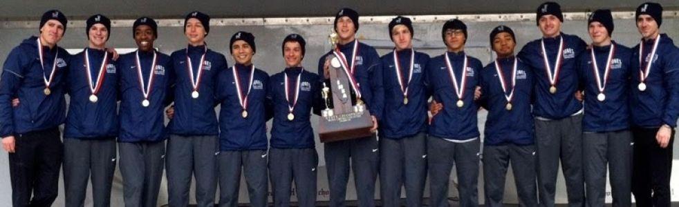 2012 IHSA AA State Champions