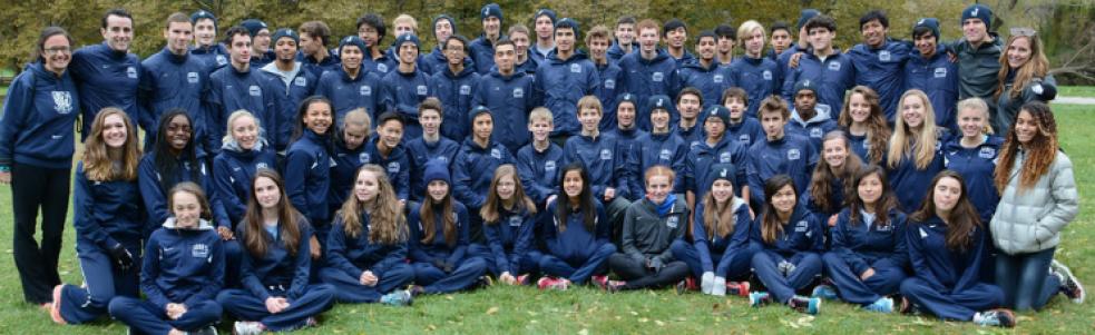 2013 Team