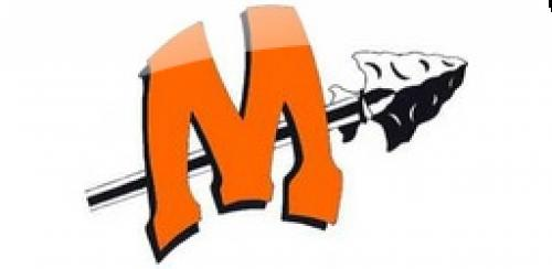 minooka chat sites Celebrate senior year at minooka community high school minooka, il with apparel, grad announcements, gifts, class rings and more from jostens check out the selection today.