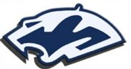 Plainfield South Cougars