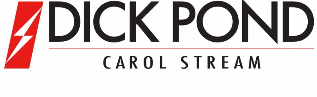 Shop at Dick Pond for all your shoe and apparel needs!