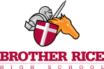 Brother Rice Track & Field and Cross Country